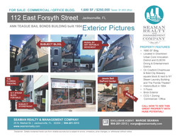 112 East Forsyth-Page2