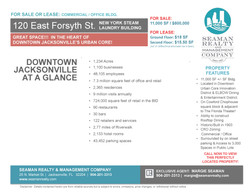 120 East Forsyth_Page_06