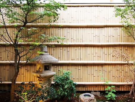 10 consejos para diseñar su jardín japonés