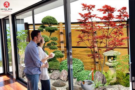 diseño_de_jardín_Deco_Zen_Design_Tsuboni
