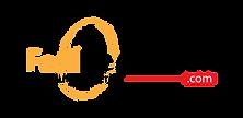 FacilDecoracion-Final-Logo-01-300x146.pn