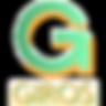 GIROS-logo grande.png