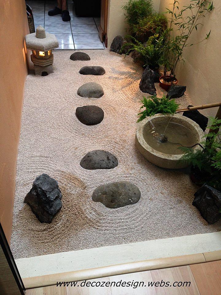 diseo de jardines zen costa japoneses costa rica jardn zen