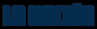 Logo-La-Naci%C3%B3n.png