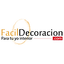facil decor logo.png