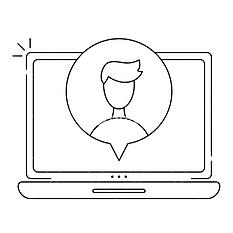 Logo visioconférence dessin.png