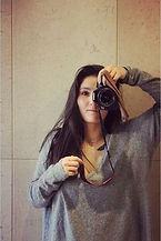 Clementine Roelants Photographe - Photo