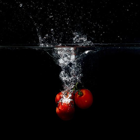 1-Tomaat