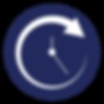 Elara Icons_right time.png