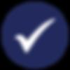 Elara Icons_checkmark.png
