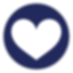 Elara Icons_right care.png