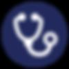 Elara Icons_Stethoscope.png