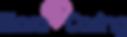 Elara_Logo_367x106.png