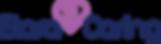 Elara Caring Logo.png