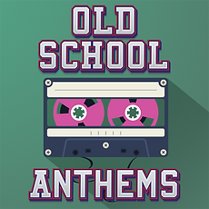 Old School Anthems Cover.png