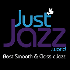 Just Jazz Cover.png