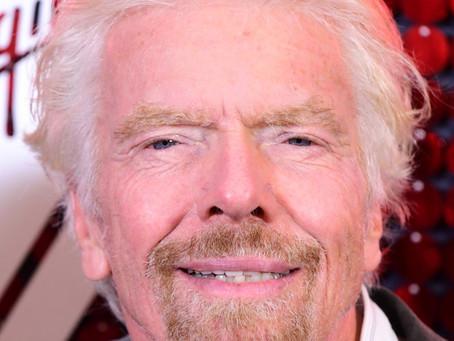 Virgin Orbit Set For First Flight