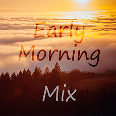 Early Morning Cover.png