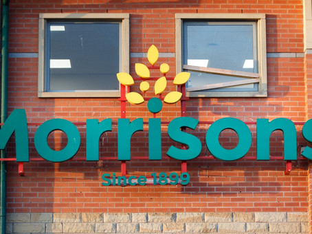 Morrisons To Pay Staff At Least £10 An Hour In New Deal