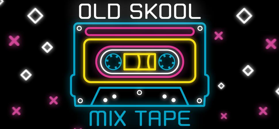 Old Skool banner.png
