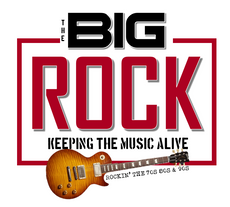 TBR Logo 2020.png