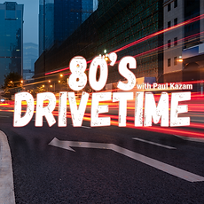 80's DriveTime Cover.png