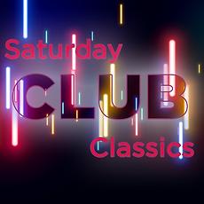 Saturday Club Classics Cover.png