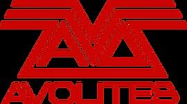 Avolites Logo.png