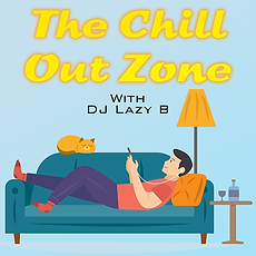Chill Out Zone Cover.png