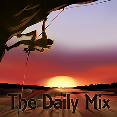 The Daily Mix Cover.png