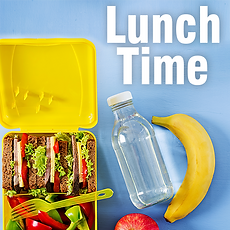Lunch Cover.png