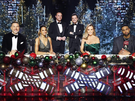 Britain's Got Talent 2021 Cancelled Due To Coronavirus Pandemic