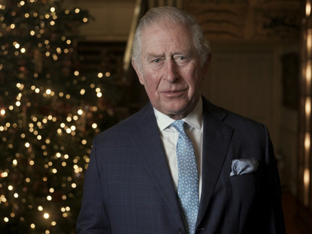 Bond Stars Narrate Poem With Charles And Camilla For Actors' Charity