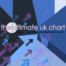 UK Chart Cover.png