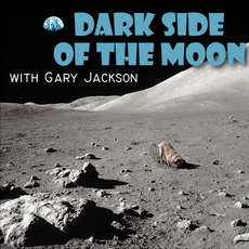 Dark Side of the Moon Cover.png