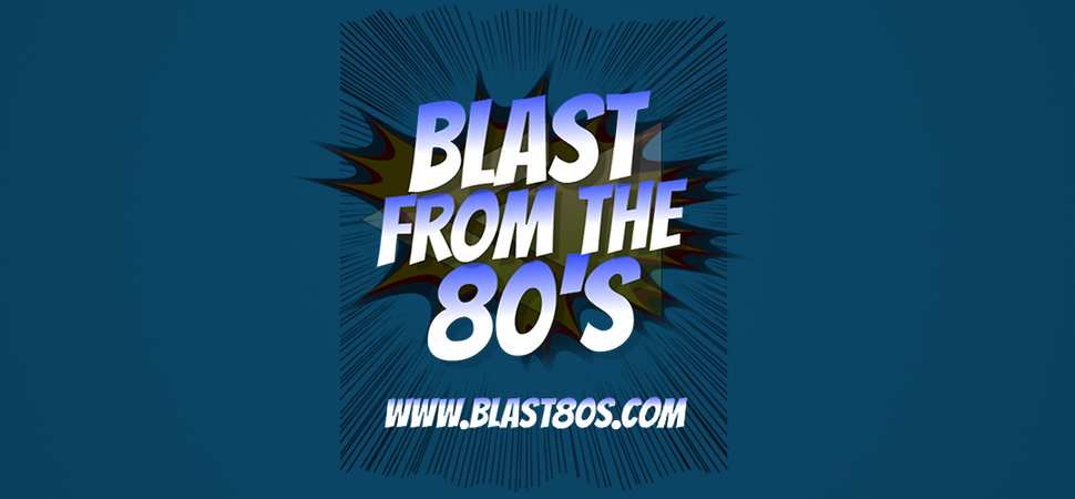 Blast to the 80's banner.png