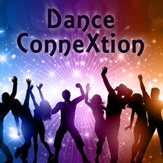 Dance ConneXtion Cover.png