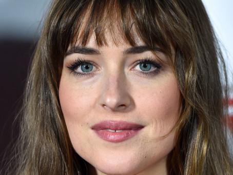 Dakota Johnson To Star In Olivia Wilds's Next Film