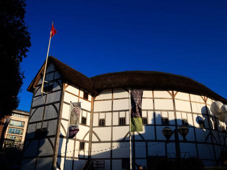 Shakespeare's Globe Theatre At Risk Of Closure