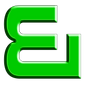 Supreme & Logo