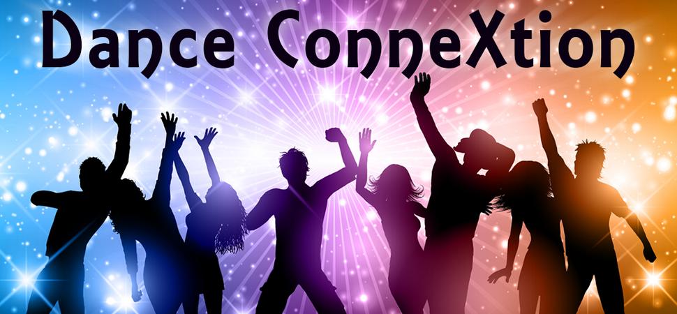 Dance Connextion banner.png