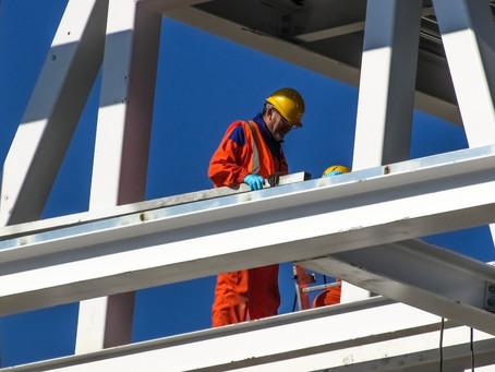 UK Unemployment Surges To 1.2 Million