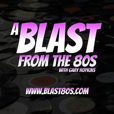 Blast from the 80s.jpg