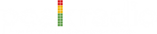 Peak Radio Logo (White).png