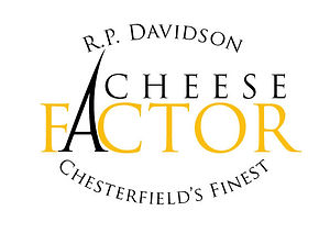 RP Davidson logo.jpg
