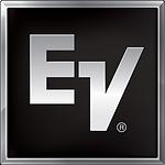 EV logo-2008.png
