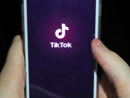 Tiktok Tightens Privacy Rules For Under-16s