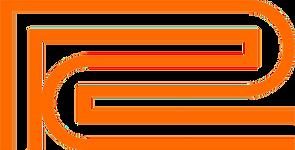 logo-roland_edited.png