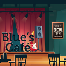 Blues cafe Cover.png
