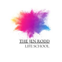 JEN RODD-5.png